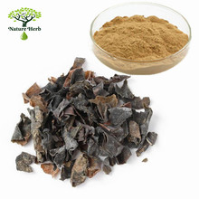 Manufacturer Offer Kelp Seaweed Extract Powder Fucoxanthin 20%