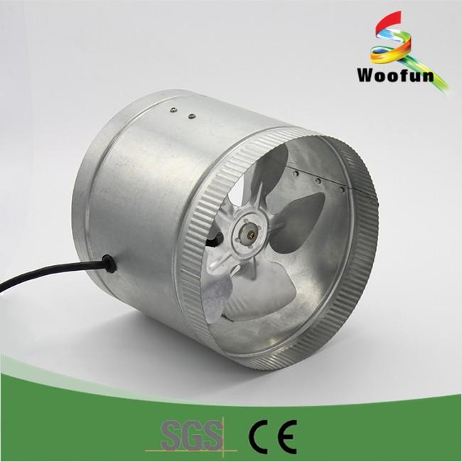 High efficiency china centrifugal blower fan leaf blower for High efficiency blower motor