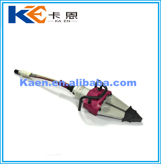 Customized hydraulic spreader rescue tool High quality good price