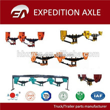 Trailer Parts,Truck Suspension , Spring Suspension