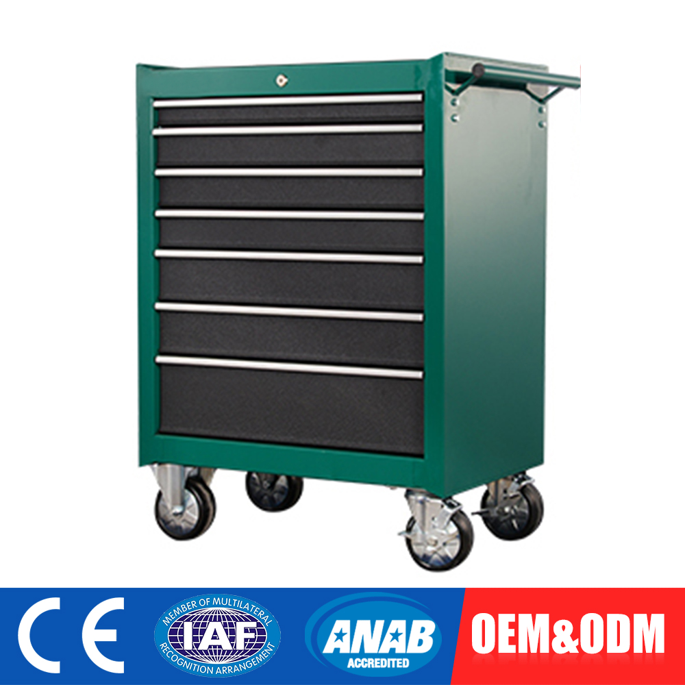 spare parts tool storage/metal tool chest/tool cabinet