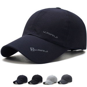4d82d05ca2877 Make Custom Real Dry Fit Running Hats