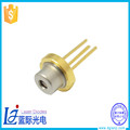 Low Cost Infrared 808nm 200mw TO56 Laser Diode