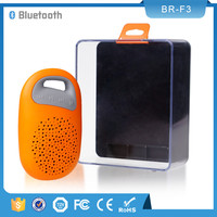 Good service Sound Box Connect Tiny Mp3 Sport and Shower stereo mini sdh-400 bluetooth speaker