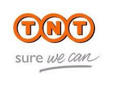 best service in China, cheap tnt door to door express delivery services from China to Cuba Jamaica