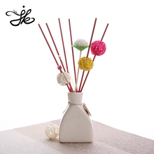 2017 Hot New Products Reed Stick 2016 Wholesale Diffusers With Rattan Sticks