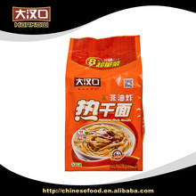Hot sale instant organic hot dry cheap buy chinese noodles