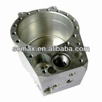CNC Machinings/CNC milling /CNC turning parts