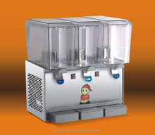 2014 carrot juice machine juice making machine prices in China Guangzhou