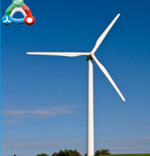 Good pefermance high efficient low-energy 25kw vertical wind power generator with best quality manufacture direct sale