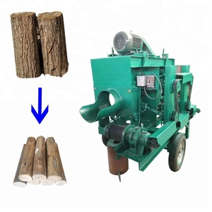 hot sale Wood tree Debarking peeling log debark remove bark Machine made in china