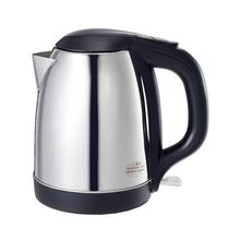 Kitchen Appliance 1.8L For Restaurant Electric Kettle 1.8L