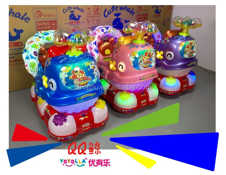 custom kids toy ride on electric cars toy for wholesale