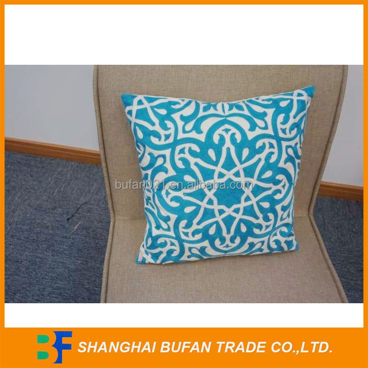 Service supremacy economic wholesale back chair cushion cover