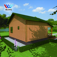 SGS certification foam cement sandwich panel materials 3 bedroom prefab modular home from china supplier