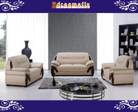 2013 new Design french style modern leather sofa A2727