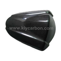 Carbon fiber seat cowl motorcycle part for Suzuki gsxr1000 fairing