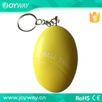New style stylish animal security personal alarm