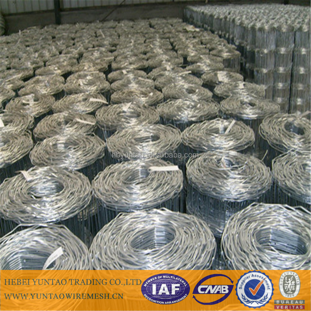 Perfect Paige Wire And Cable Images - Wiring Standart Installations ...