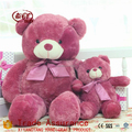 Hot red Sale High Quality Soft Big Plush Bear Teddy Bear