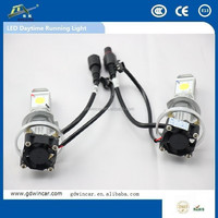 led light bulb 12v H7 Led Head lamp led light bars off road lights