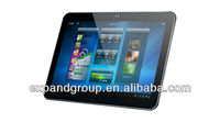 10.1'' PIPO M9 quad core Android 4.1 RK3188 Tablet PC