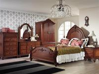 Victoria Series antique furniture