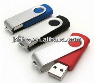 High Speed HDMI USB Memory Stick