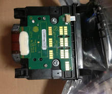 Reman for HP 950 951 Print Head for OfficeJet 8100 8600 8610 8620