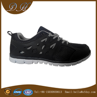 2016 Latest New Design Best Price Active Gym Man Sport Shoes