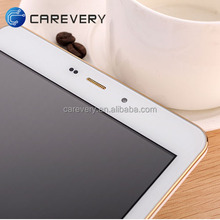 Newest 7 inch chinese oem tablet pc with customize logo, OEM quad core tablet ultra slim