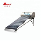 Factory directly provide stainless steel Good Solar Water Heater