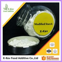 good price of hydroxypropyl starch/modified corn starch/modified starch