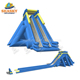 Wholesale China 10 Meter High Commercial Grade Giant Inflatable Water Slide For Adult