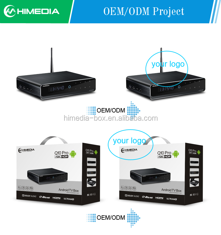 Factory Price! OTT TV Box Q10 pro Quad Core Android 5.1 Lollipop TV Box OTA Live Streaming with Kodi 16