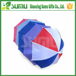 High Quality Hot Selling New Fashion umbrella head roofing nails