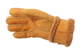 sheep fur gloves170103-01