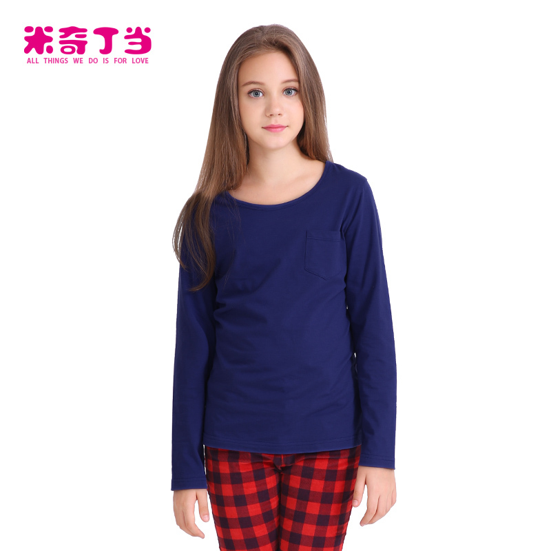 Cheap teenage girl clothing stores online