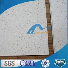 Sound-Absorbing acoustical ceiling tiles prices