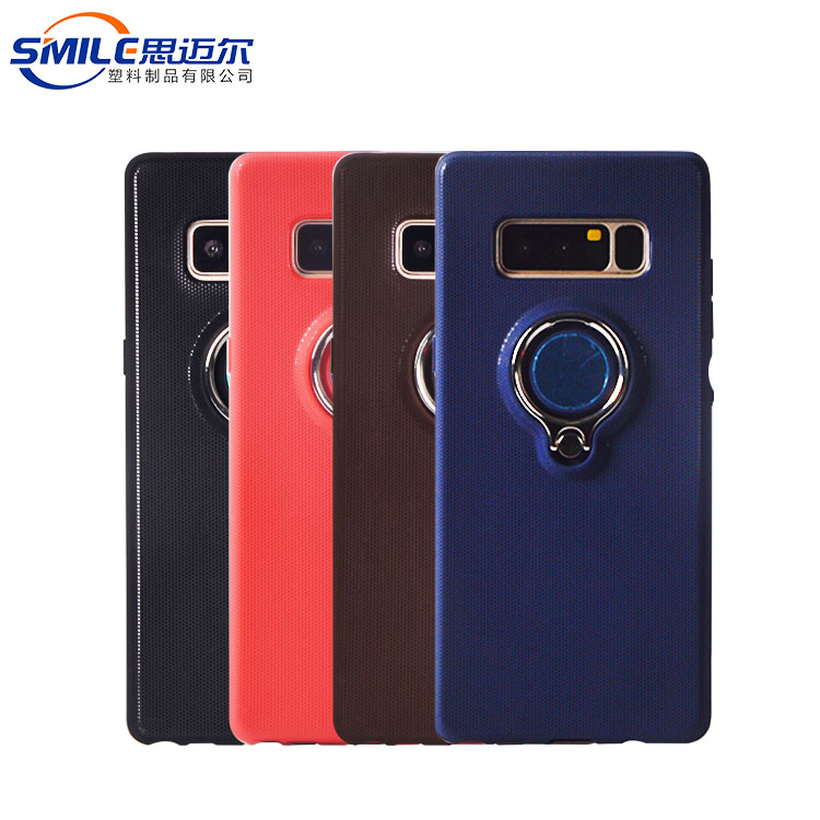 TPU moblie phone case for samsung galaxy note 8 cover case,back cover for samsung galaxy note 8