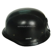 DOT Approved Motorcycle Camera Helmet German Bike Helmet