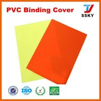 Staff gray expanded pvc film 0.5mm thick rigid plastic sheet