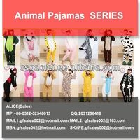 best party wear pajama for sleeping using