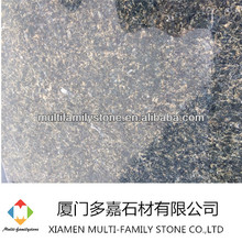granite prefab counter top Uba TUba