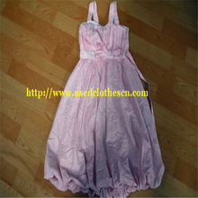 wholesale mixed used clothing in bale for africa,used clothes china,used clothes from denmark