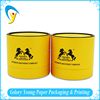 Promotion Cylinder Box Paper Tube With