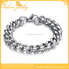 2017 Latest Safety Bracelet Hand Chain for Men