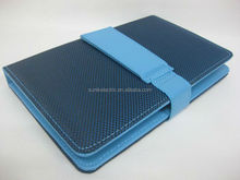 Genuine hot-selling for ipad case with bluetooth keyboard