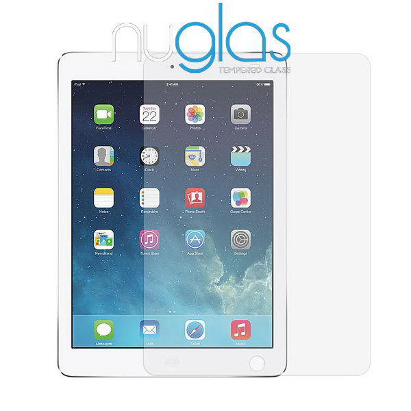 NUGLAS low price best selling matte laptop screen protector for ipad 3