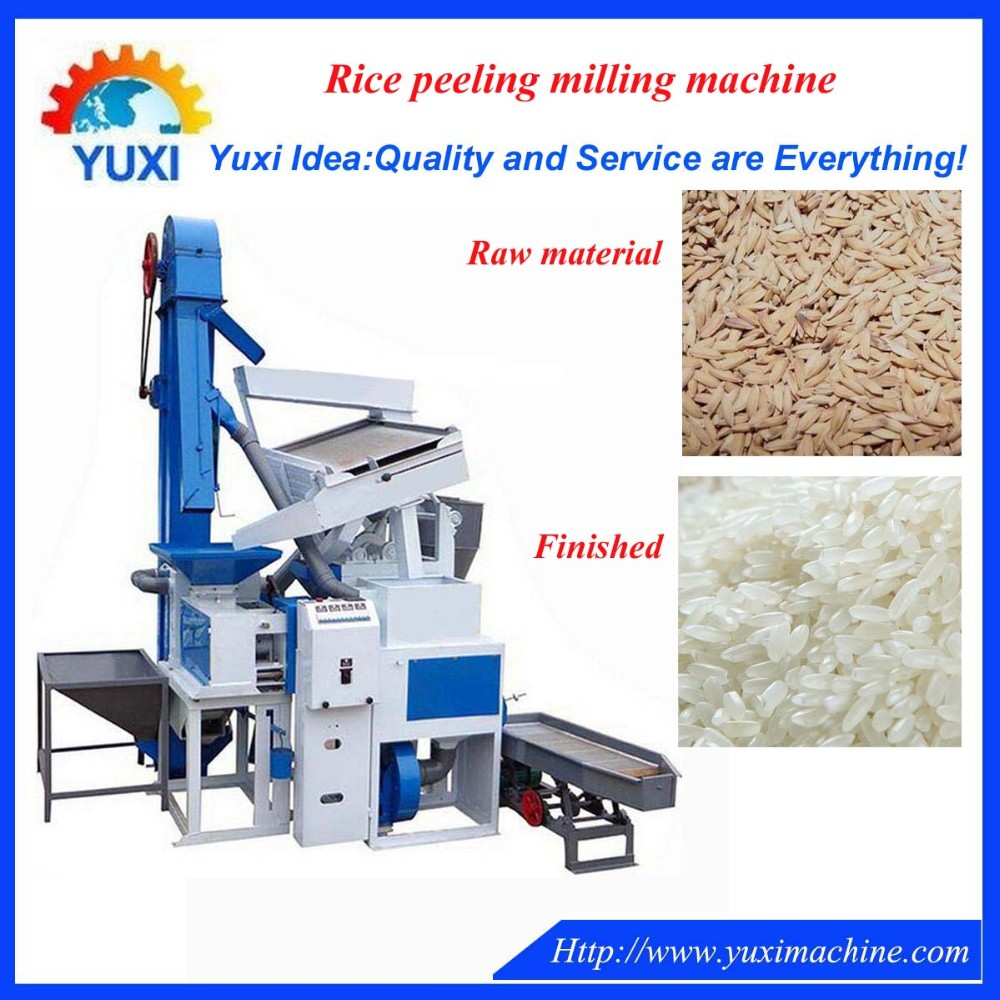 rice mill set up Leading agri-business firm, olam nigeria limited, has set up a multi-million dollar integrated rice mill in nasarawa state, north-central nigeria, fitted.
